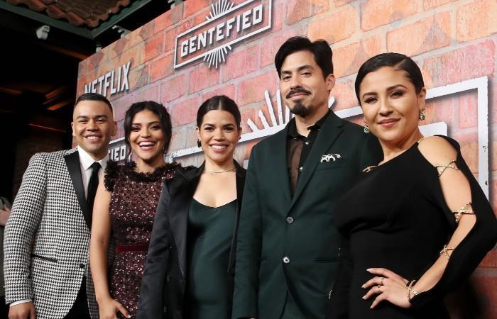 Netflix anuncia segunda temporada