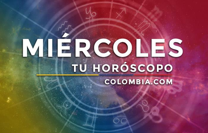 Horóscopo 20 mayo Josie Diez Canseco