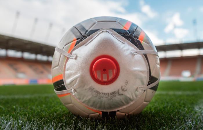 Cancelación partido estrellas MLS 2020 Coronavirus Covid 19