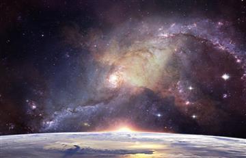 La NASA no confirmó la teoría del universo paralelo