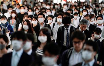 Regiones de Asia pudieron desarrollar inmunidad al COVID-19