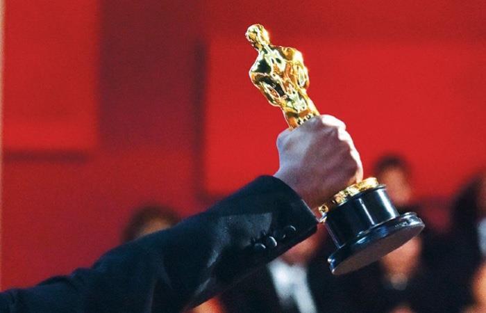 Premios Oscar 2021 afectados por el coronavirus