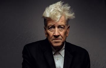 """David Lynch estrena en internet su corto animado """"Fire"""""""