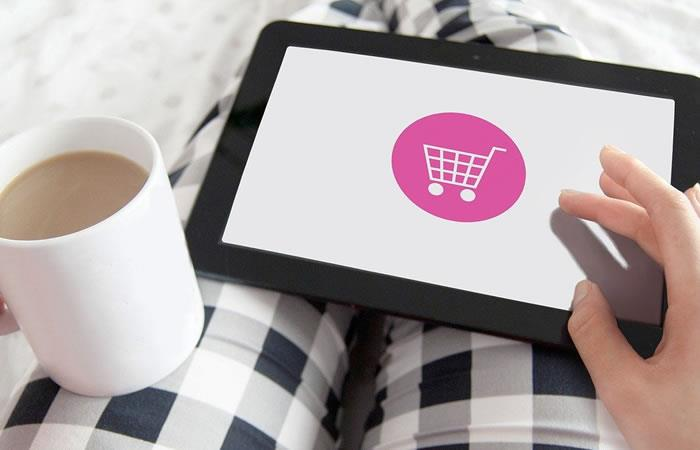 El listado de artículos incluye desde electrodomésticos a útiles escolares. Foto: Pixabay