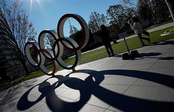 Los Juegos Olímpicos se cancelarían definitivamente