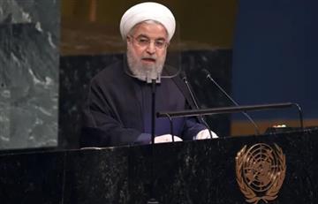 Irán volverá a abrir centros religiosos y culturales