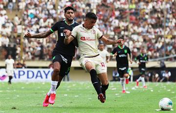 Coronavirus: La Liga 1 de Perú retomará actividades en pleno confinamiento por el COVID-19