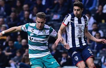 Liga MX: Ya son 15 los jugadores de Santos Laguna contagiados de coronavirus