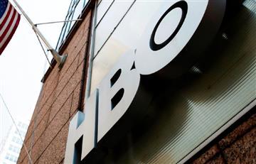HBO cancela su fiesta de los Emmy y dona esos fondos para crisis del coronavirus