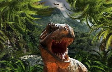 """Asteroide que acabó con dinosaurios golpeó en un ángulo """"letal"""""""