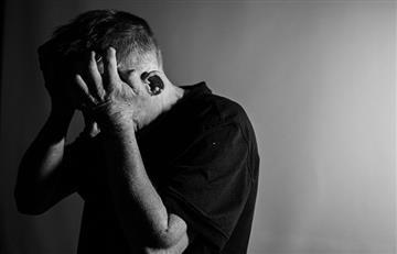 Aprende a manejar tus emociones durante el confinamiento