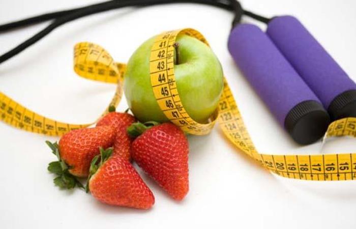 La nutrición clínica es esencial para tratar desórdenes alimenticios (Cortesía)