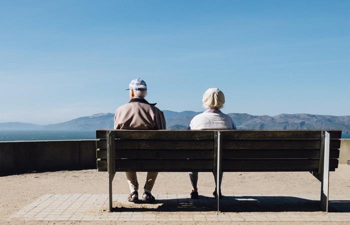 Colombia se ha convertido en un 'paraíso' para los pensionados. (Cortesía)