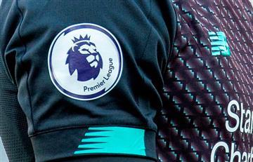 El regreso de la Premier League ya tiene fecha