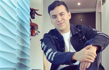 """""""¿Por qué nos quieren destruir?"""": Reclamo de Yeison Jiménez a famoso programa de TV"""