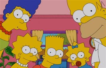 Disney+ empieza a emitir 'Los Simpson' en su formato de emisión original tras quejas