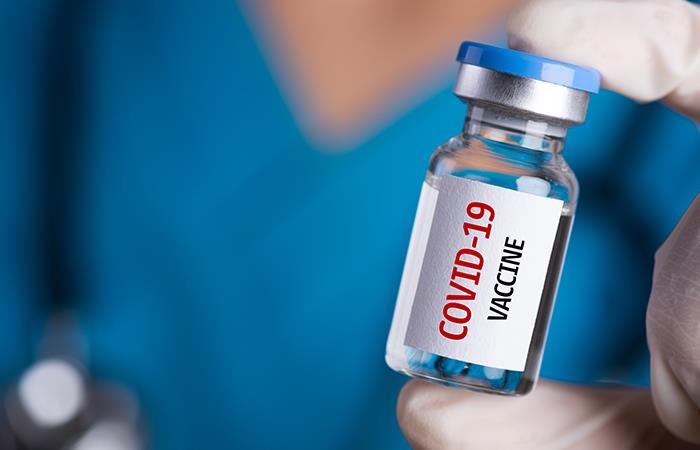 OMS crea plataforma para compartir avances de tratamientos contra el coronavirus. Foto: Shutterstock