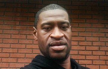 Videos: Hay nuevas pruebas en el caso de George Floyd