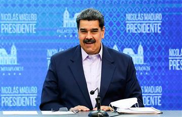Pese a su alta cifra de contagiados de COVID-19, Venezuela flexibiliza la cuarentena