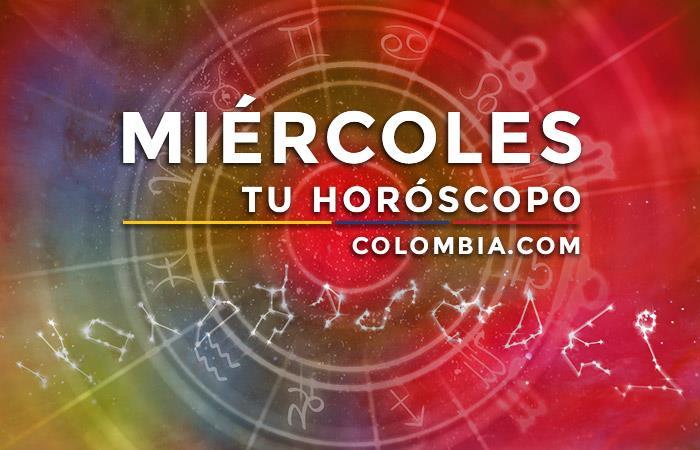 Predicciones para todos los signos zodiacales. Foto: Interlatin
