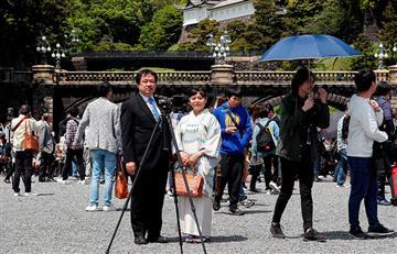 Japón reactivó el turismo con estrictas medidas para evitar en rebrote de COVID-19