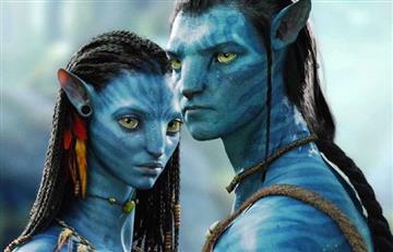 Elenco de 'Avatar 2' deberá estar 15 días confinado en Nueva Zelanda para continuar rodaje