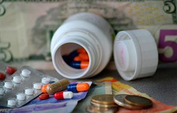 El Ibuprofeno podría servir para tratar el coronavirus