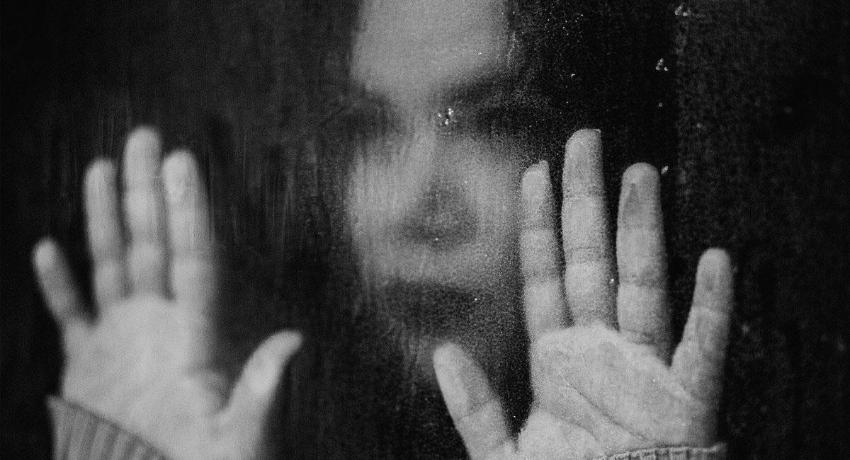 La mujer no soportó los problemas generados por la cuarentena nacional. Foto: Pixabay