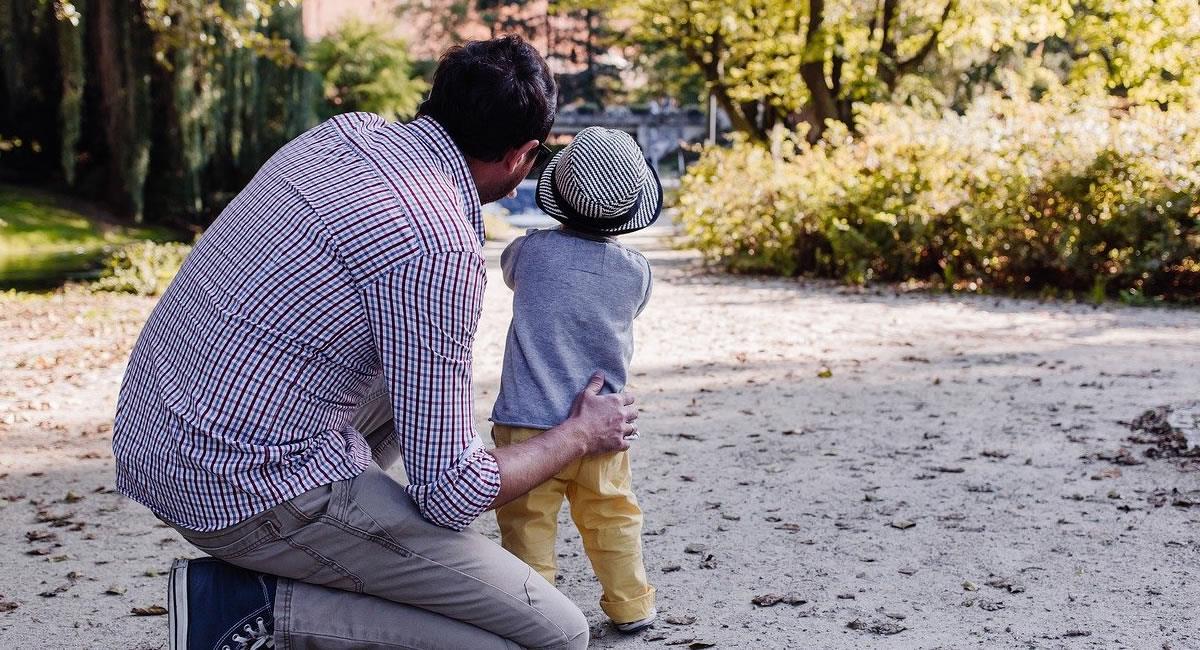 Si no se te ocurre alguna idea para regalar a papá, estas opciones te podrán servir. Foto: Pixabay