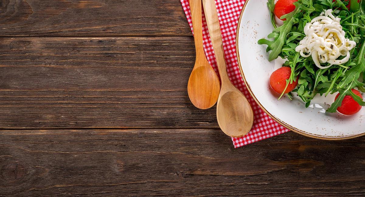 Conoce la importancia de la nutrición en la recuperación por COVID-19. Foto: Pixabay