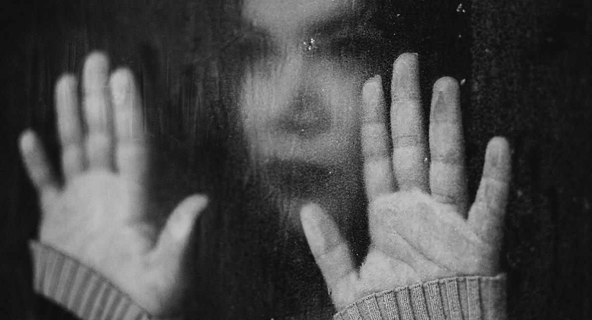 Estas son las consecuencias físicas y mentales del confinamiento. Foto: Pixabay