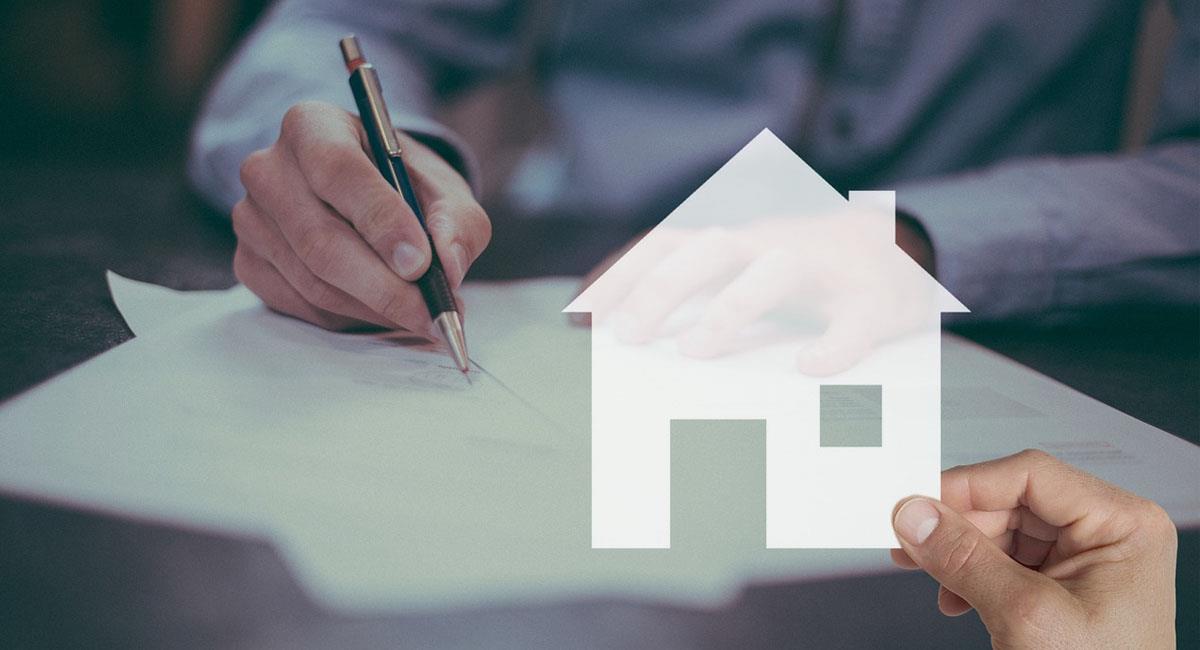 La 'hipoteca inversa' es un sistema utilizado en varios países alrededor del mundo. Foto: Pixabay