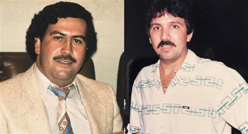 Motivo por el que dicen que Escobar vengó el fallecimiento de Rafael Orozco