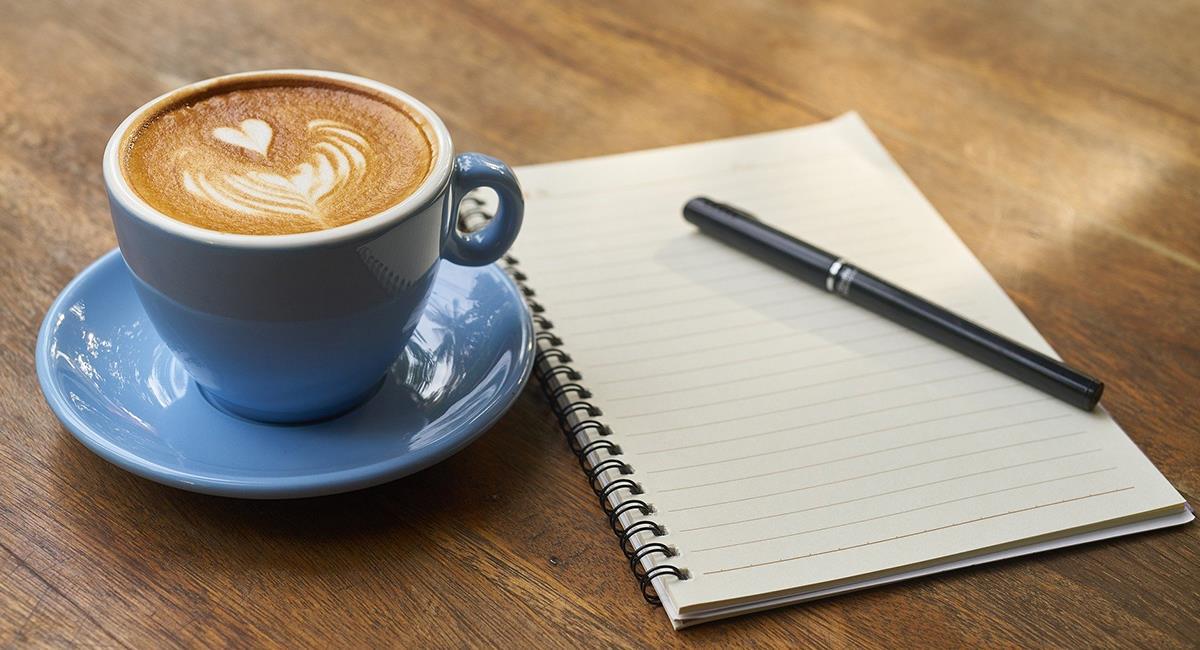 Estos son los beneficios de beber café diariamente. Foto: Pixabay