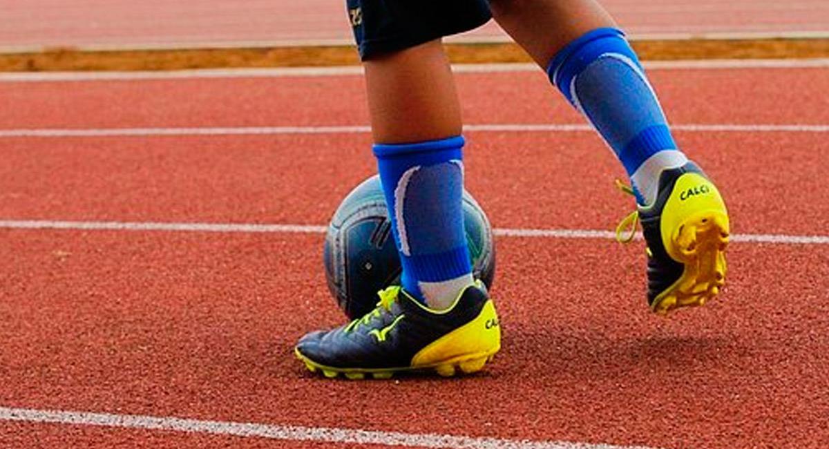 Así podrán estar más cerca de los jugadores del fútbol colombiano. Foto: Pixabay