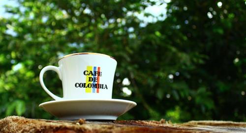 Cualidades tradiciones colombiano