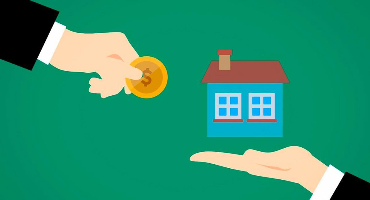 El emprendimiento colombiano La Haus recibió un gran capital. Foto: Pixabay