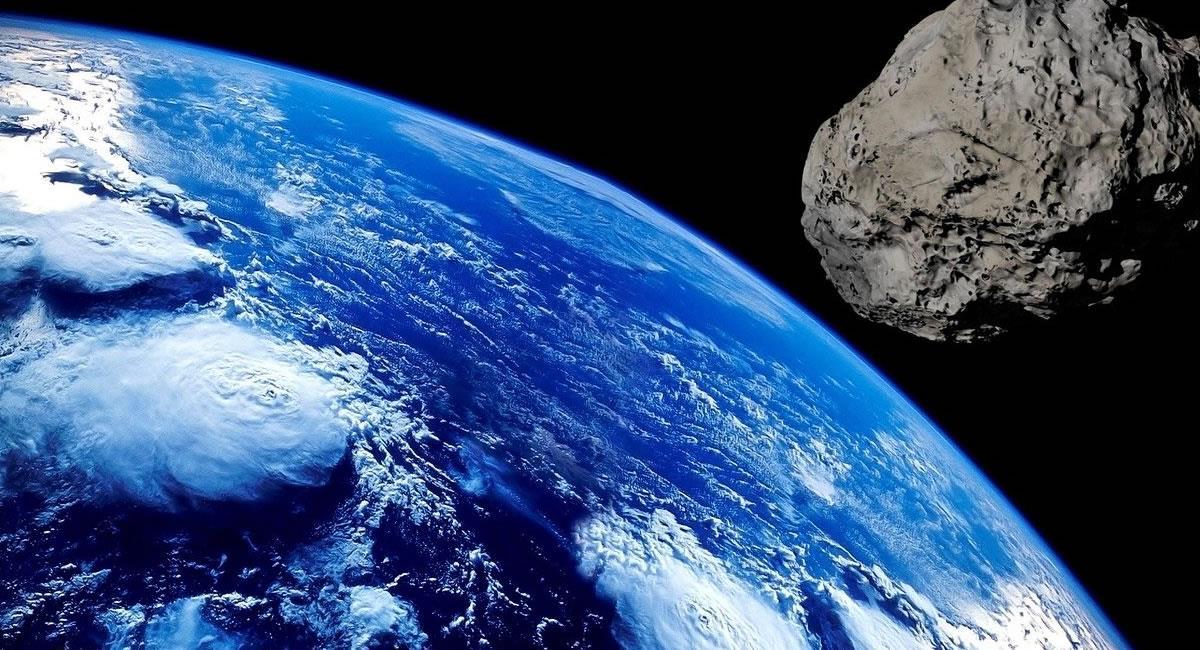 La comunidad científica aún no definen los criterios sobre qué es Oumuamua. Foto: Pixabay