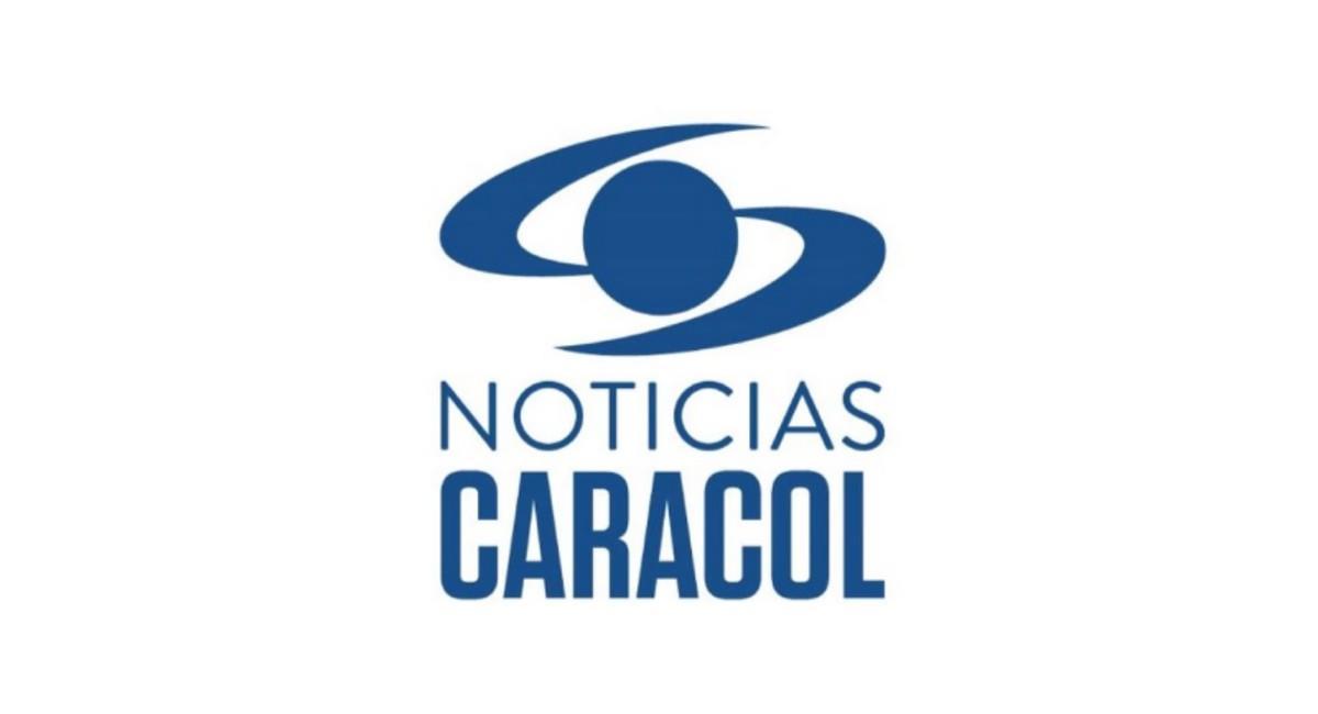 Los televidentes resaltaron su talento. Foto: Caracol Noticias