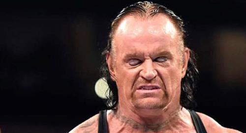 Triste noticia: The Undertaker anuncia su retiro de la lucha libre