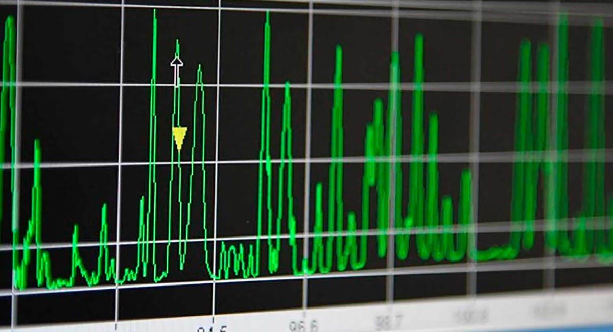 La red 5G ya está presente en cerca de 20 países a escala mundial. Foto: MinTic