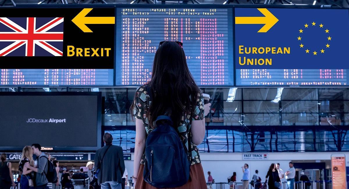 Para la Unión Europea, solo Uruguay ha tenido un buen manejo del COVID-19. Foto: Pixabay