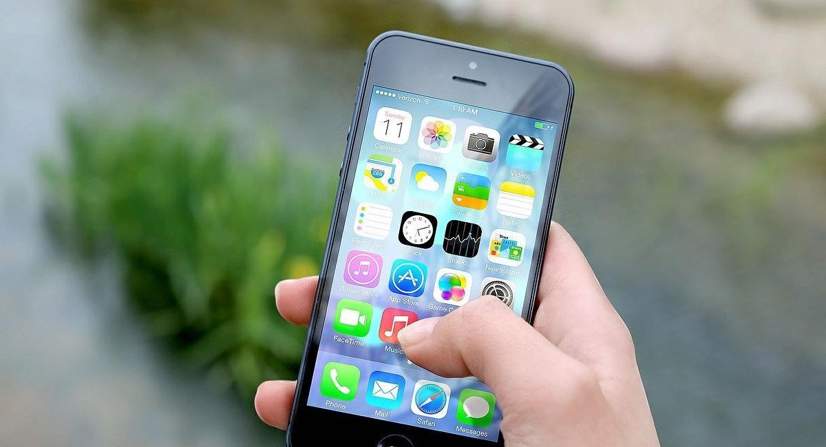 Las novedades de la 'app' se irán incorporando durante este mes. Foto: Pixabay . Foto: Pixabay