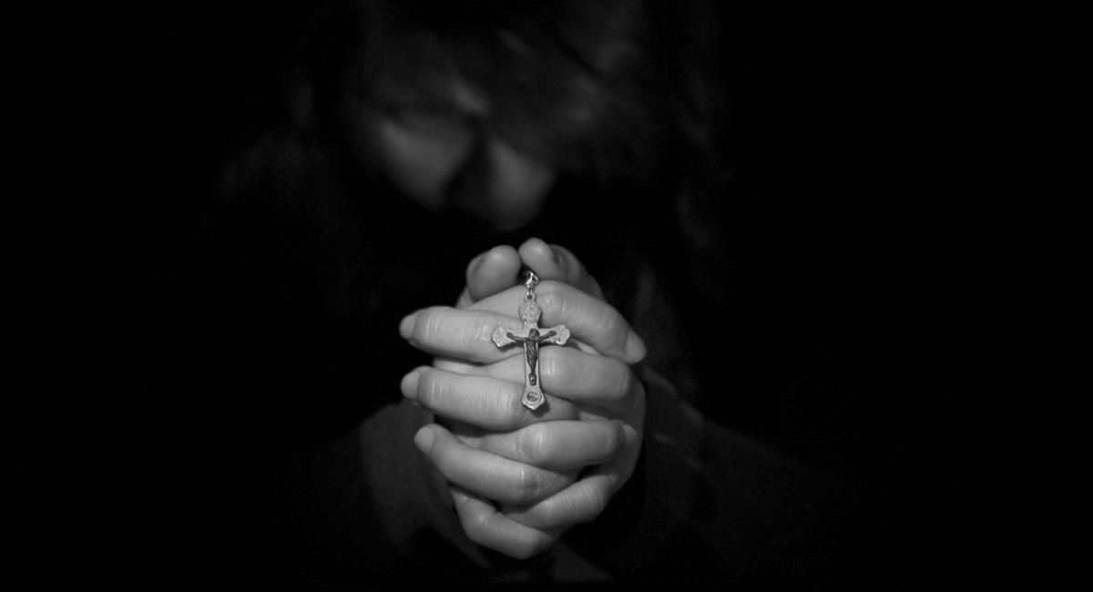 Oración a Santo Tomás Apóstol para los malos ratos y los miedos. Foto: Pixabay