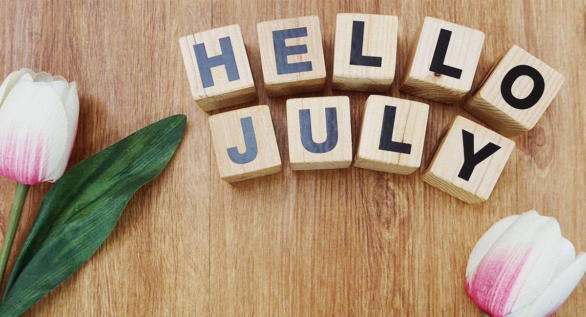 Esto es lo que le depara el destino a cada signo para este mes. Foto: Shutterstock