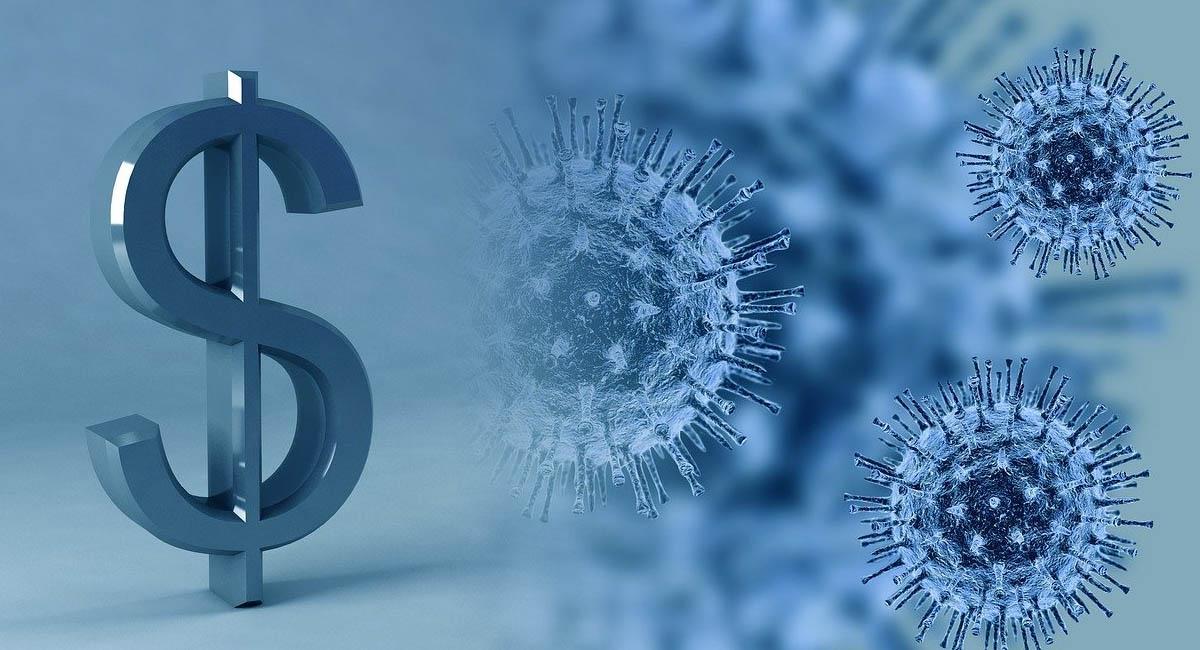 Es en este momento cuando se debe tener más cuidado con las finanzas. Foto: Pixabay