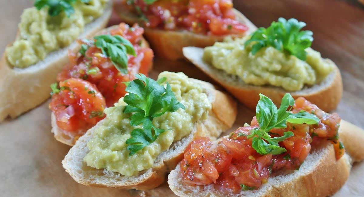 3 'tips' para hacer el 'guacamole' más delicioso