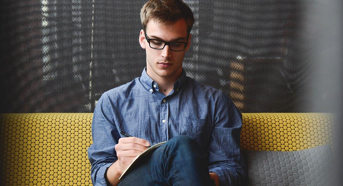 ¿Que hace tan atractivos a los hombres introvertidos?. Foto: Pixabay