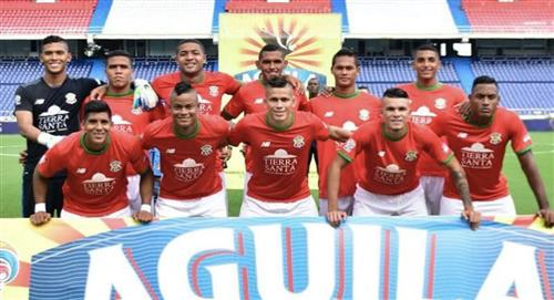 Barranquilla F.C Atlético Bucaramanga Liga BetPlay Covid-19 Liga BetPlay