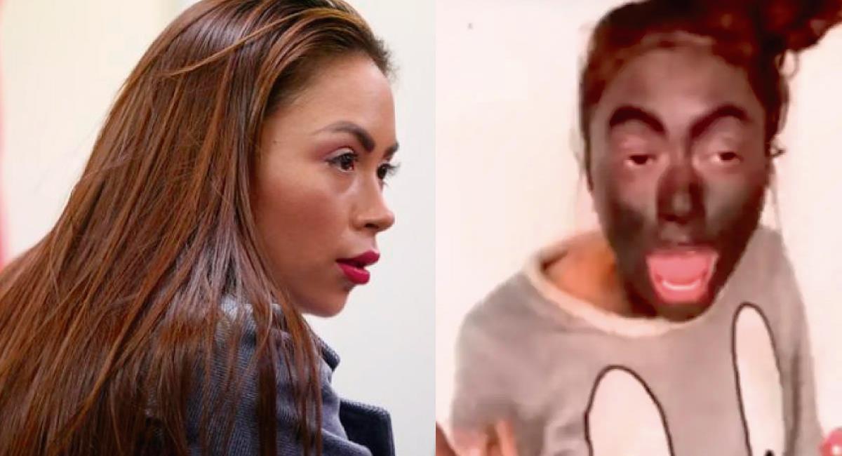 Epa Colombia perdió tutela en su contra por comentarios racistas